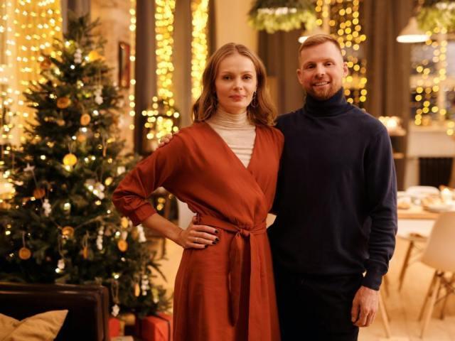 クリスマス前こそ婚活パーティーに参加すべきメリットとは