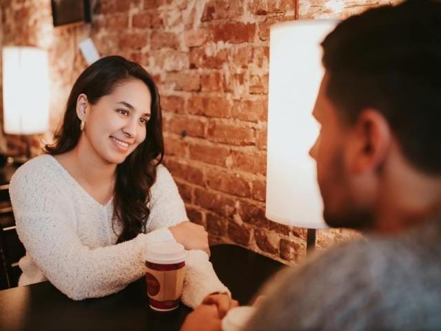 婚活でスルースキルが役立つ理由