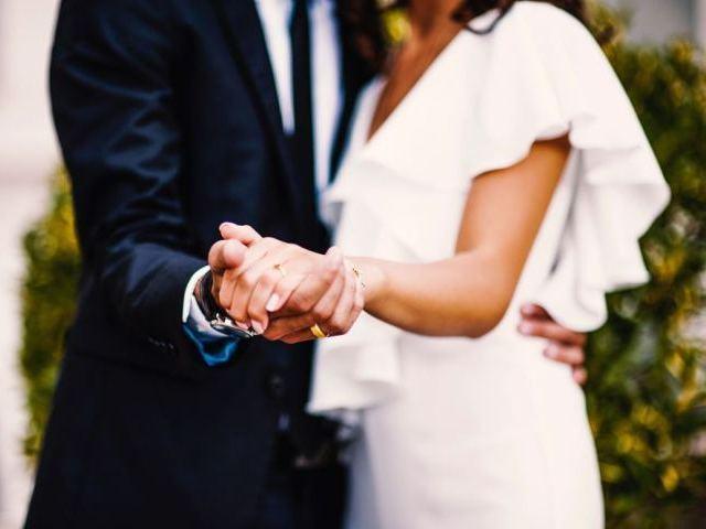 40代・50代の方が参加する婚活パーティーを選ぶ際の注意点