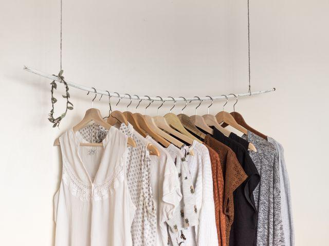 服装選びの前に最も意識すべきはTPO