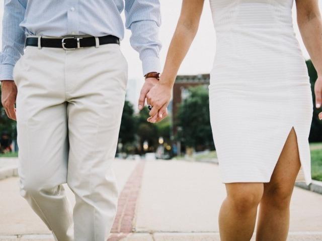 安さよりも、出会いやすさ重視で婚活パーティーを選ぼう