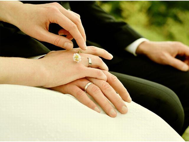 婚活パーティーで結婚するために必要な3つのこと